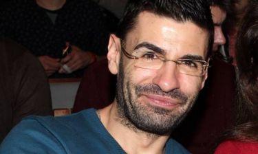 Παναγιώτης Πετράκης: Η μαρτυρία του για το bullying που υπέστη