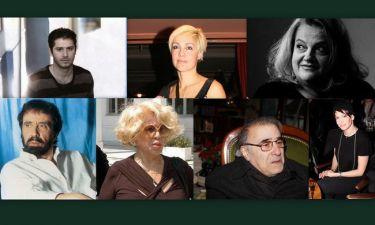 Celebrities που ανέβηκαν το δικό τους Γολγοθά κουβαλώντας βαρύ σταυρό...