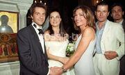 Δείτε τη Δέσποινα Βανδή το 1999!