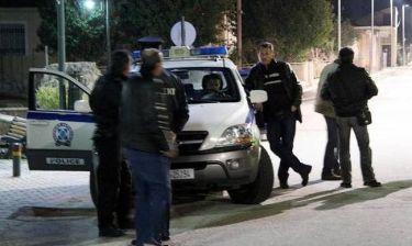 Σαλαμίνα: Έγκλημα πάθους δείχνουν τα πρώτα στοιχεία