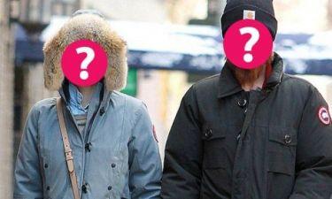 Ε όχι κι αυτοί! Το πιο αγαπημένο ζευγάρι του Hollywood χώρισε έπειτα από 3 χρόνια σχέσης