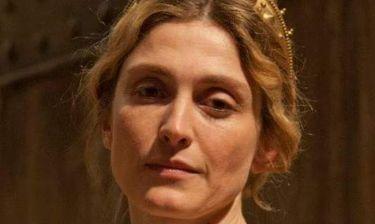 Το ελληνικό κοινό θα απολαύσει την αγαπημένη του Γάλλου προέδρου Φρανσουά Ολάντ ως… «Ωραία Ελένη»