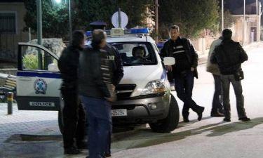 Σαλαμίνα: Του ζήτησε να χωρίσουν, τη σκότωσε και αυτοκτόνησε