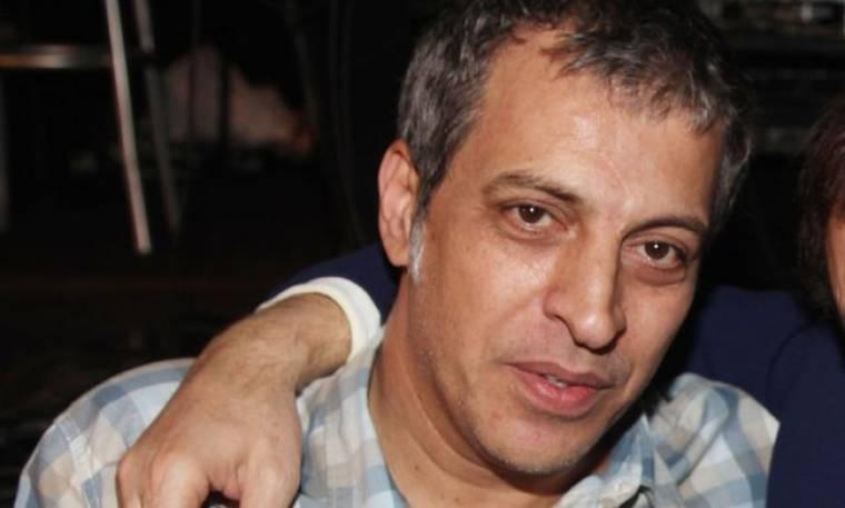 Θέμης Αδαμαντίδης: «Τότε υπήρχε σεβασμός στον κόσμο, φτιάχνονταν προγράμματα με ρεπερτόριο»
