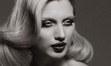 Κωνσταντίνα Σπυροπούλου: «Τα χαστούκια μου τα έχω φάει»