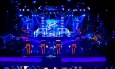 The Voice 2: Aυτό είναι το  trailer του πρώτου Battle