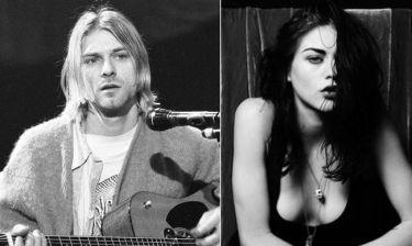 Η κόρη του Κέρτ Κομπέιν απεχθάνεται τους Nirvana
