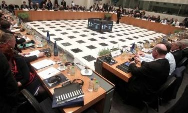 Reuters: Προθεσμία έξι εργάσιμων ημερών από το Euro Working Group