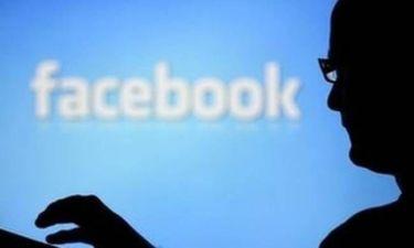 Αγωγή εναντίον του Facebook κατέθεσαν 25.000 άνθρωποι