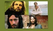 Τι συνέβη στους ηθοποιούς που υποδύθηκαν τον Ιησού;