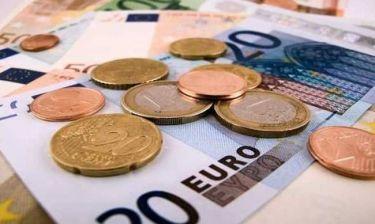 Ποιοι δικαιούνται δωρεάν ρεύμα, επιδότηση ενοικίου και κάρτα σίτισης