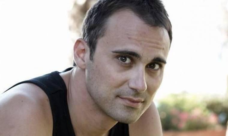 Γιώργος Καπουτζίδης: Πότε είπε πρώτη φορά «εγώ το κέρλινγκ θα το κάνω σίριαλ»