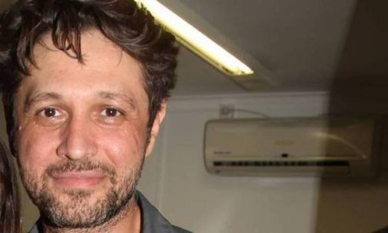 Αιμίλιος Χειλάκης: Αυτός είναι ο πιο σημαντικός ρόλος, που υποδήθηκε!