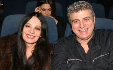 Βλαδίμηρος Κυριακίδης: Έμεινε πιστός στην εδώ και 27 χρόνια σύζυγό του;