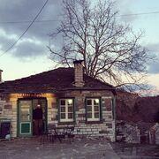 Φώτης Σεργουλόπουλος: Πάσχα στα Ζαγοροχώρια (φωτο)