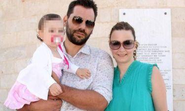 Σοφία Φαραζή: Δείτε σε ποιο μέρος της Ελλάδας κάνει Πάσχα με την οικογένειά της