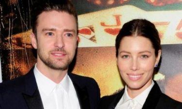 Justin Timberlake - Jessica Biel: Επιτέλους έγιναν γονείς!