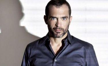 Κωνσταντίνος Μαρκουλάκης: «Έχω κάνει όλων των ειδών τις ακρότητες»