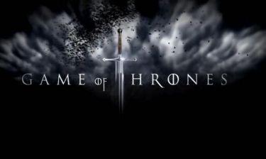 Διέρρευσαν τα πρώτα πέντε επεισόδια της 5ης σεζόν του Game of thrones
