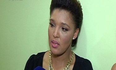 Η απάντηση της παίκτριας του Voice στην Βανδή για την «αντιεπαγγελματική συμπεριφορά»