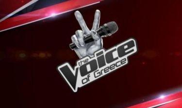 Πώς τα πήγε το The Voice σε τηλεθέαση την Κυριακή του Πάσχα;