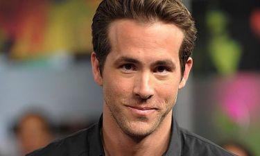 Ryan Reynolds: Έπεσε θύμα τροχαίου και εγκαταλείφθηκε από τον οδηγό