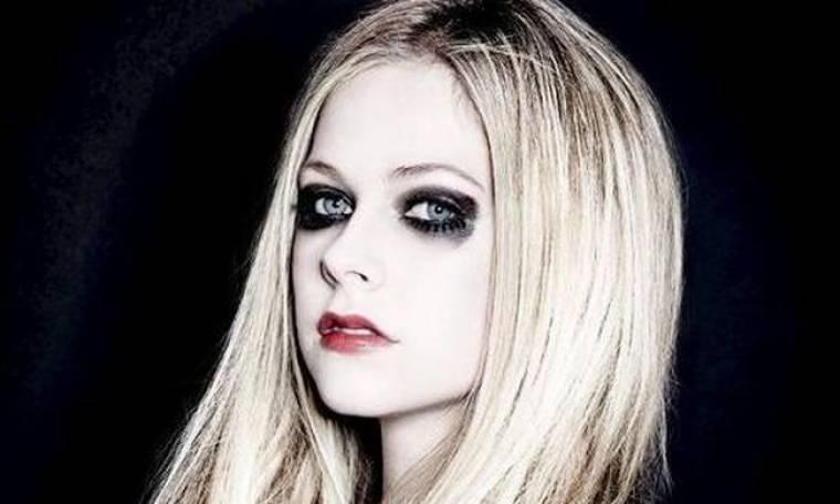 Η συγκλονιστική εξομολόγηση της Avril Lavigne για την ασθένεια της
