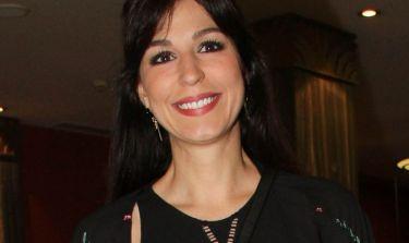 Κατερίνα Παπουτσάκη: «Τα πάντα στη ζωή είναι θέμα... συγχρονισμού και τάιμινγκ»