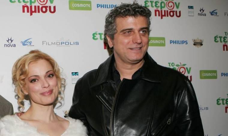 Βλαδίμηρος Κυριακίδης: «Ο Alpha είναι το μόνο κανάλι που πληρώνει στην ώρα του»