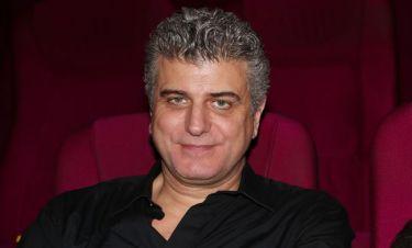 Βλαδίμηρος Κυριακίδης: «Είναι ωραίο να έχεις κάνει αυτά που έχεις θελήσει, όποιο και αν ήταν το κόστος»