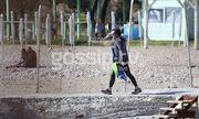 Καγιά- Κρασσάς: Βόλτα στην παραλία