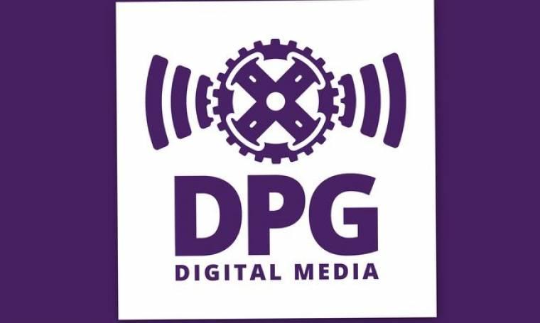 Σημαντικές πρωτιές για την DPG Digital Media και τον Μάρτιο