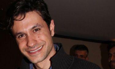 Ορφέας Αυγουστίδης: «Όλοι είμαστε στον ίδιο λάκκο με τα σκατά»