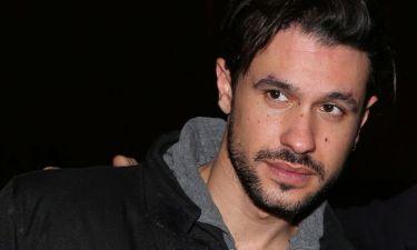 Ορφέας Αυγουστίδης: «Ποτέ δεν είχα ανάγκη να φουσκώσω κάποιο κενό»