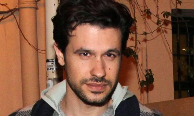 Ορφέας Αυγουστίδης: «Δεν με ενδιαφέρει να μπω στη βραχυπρόθεσμη μνήμη των ανθρώπων»