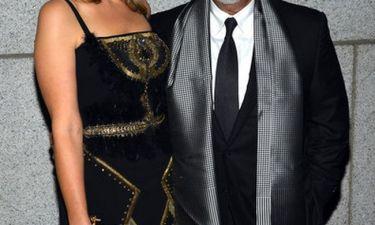 Γνωστός τραγουδιστής θα αποκτήσει και δεύτερη κόρη στα 65 του
