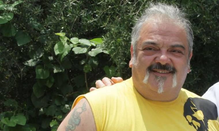 Στηβ Ντούζος: «Στην αρχή δεν ήξεραν αν είμαι πρώην φυλακισμένος, ομοφυλόφιλος ή πρεζάκι»