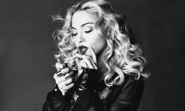 Madonna: Τι δεν ξέρατε για εκείνη;