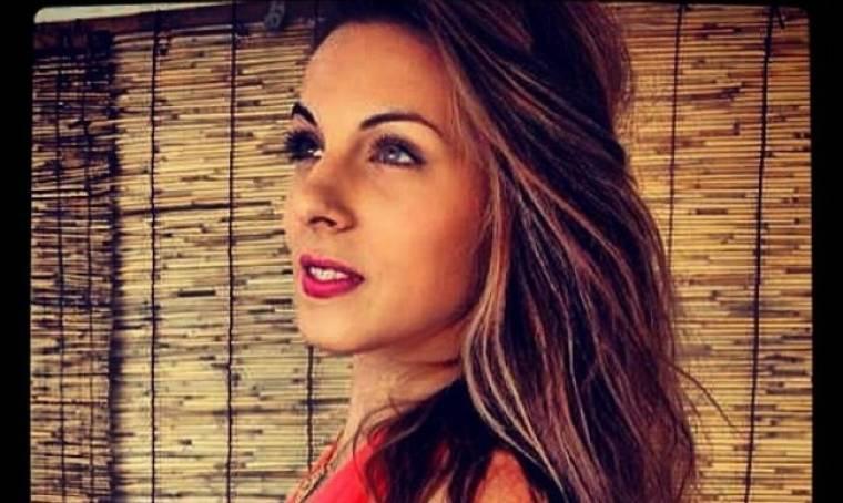Αναστασία Δρακά: «Όλες οι κριτικές είναι δεκτές, αρκεί να γίνονται με σεβασμό»