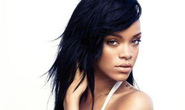 Rihanna: Η απάντησή της σε αυτούς που την κατηγορούν πως κάνει κοκαϊνη