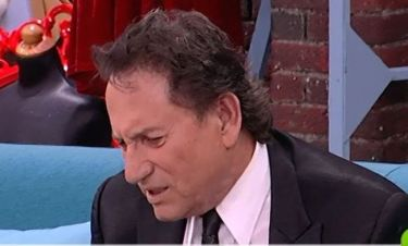 Μάκης Χριστοδουλόπουλος: Οι απώλειες που τον συγκλόνισαν και τα κιλά που έχασε