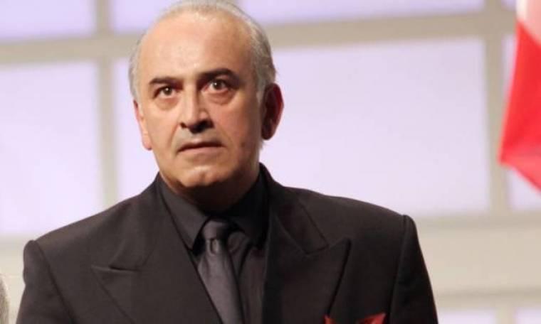 Δημήτρης Μαυρόπουλος: «Πρέπει να έχουμε αυτογνωσία και ένα μέτρο»