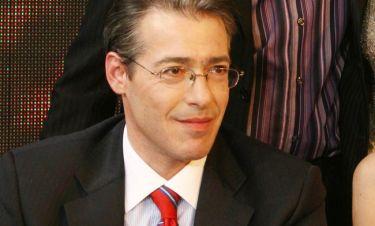 Νίκος Μάνεσης: «Βρήκα οικονομολόγο που έχει μίνι μάρκετ»