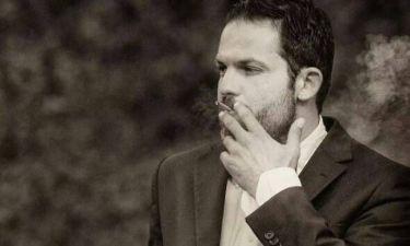 Χάρης Κκολός για «Ρουά Ματ»: «Γίνεται απόπειρα δολοφονίας»