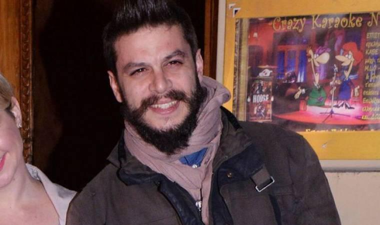 Λεωνίδας Καλφαγιάννης: «Μέχρι το τελευταίο επεισόδιο ούτε εγώ ήξερα ότι…»