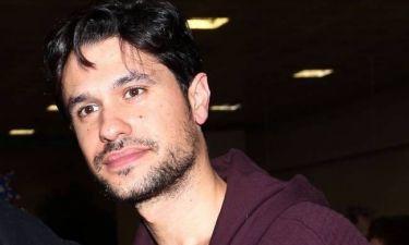 Ορφέας Αυγουστίδης: «Αν ρομαντισμός είναι να πιστεύεις στο άλλο μισό, εγώ δεν πιστεύω»