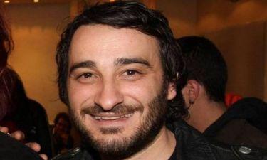 Βασίλης Χαραλαμπόπουλος: Η ιδιαίτερη ιστορία πίσω από το  τραγούδι «Ας Χαθείς»