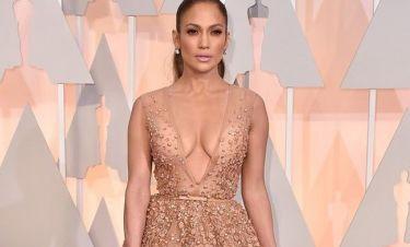 Jennifer Lopez: Θα συγχωρούσε την απιστία του συντρόφου της;