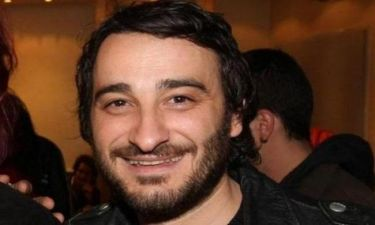 Β. Χαραλαμπόπουλος: «Είχα πει ότι αν δεν τα καταφέρω μέχρι τα 30 θα τα παρατήσω»