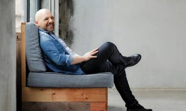 Νίκος Μουτσινάς: «Δεν έχω την ίδια σχέση με την Ηλιάκη και με την Καινούργιου»